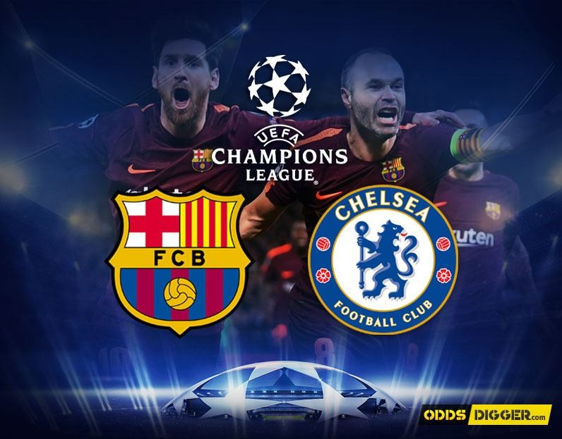 Barcelona vs Chelsea Preview, Prediction, and Betting Tips: Chelsea