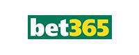 Bet365 online bookmaker