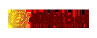 Dafabet online bookmaker