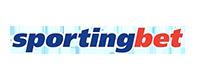 SportingBet online bookmaker