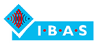 IBAS betting license