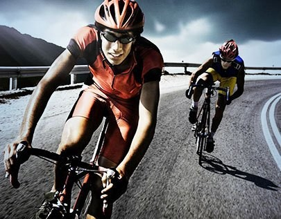 best cycling betting odds comparison in  Uganda