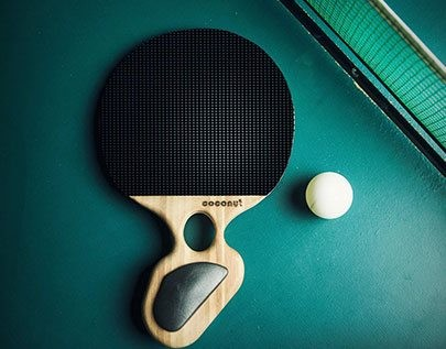 best table tennis betting odds comparison in Uganda