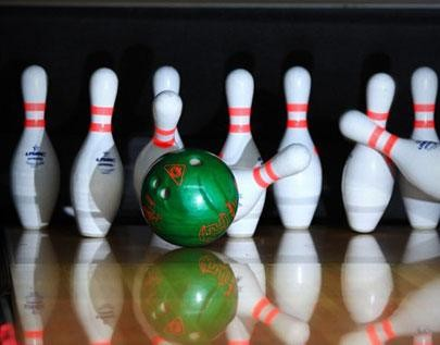 best ten pin bowling betting odds comparison in Uganda