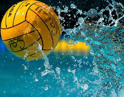 best water polo betting odds comparison in  Uganda