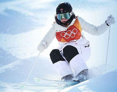 best Winter Olympic Games betting odds comparison in Uganda