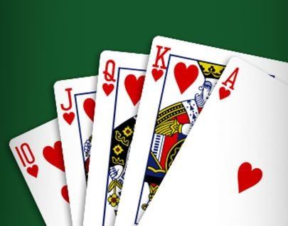 best poker betting odds comparison in Uganda