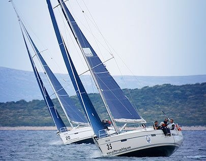 best yachting betting odds comparison in  Uganda