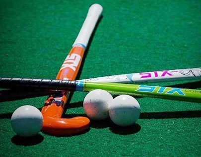 best field hockey betting odds comparison in Uganda