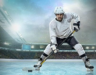best ice hockey betting odds comparison in  Uganda