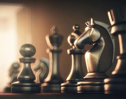 best chess betting odds comparison in  Uganda
