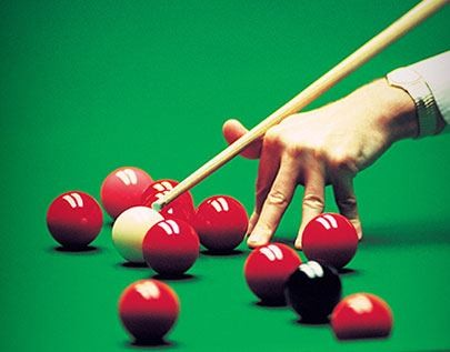 best snooker betting odds comparison in  Uganda
