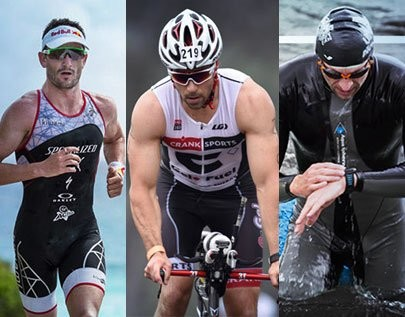 best triathlon betting odds comparison in Uganda