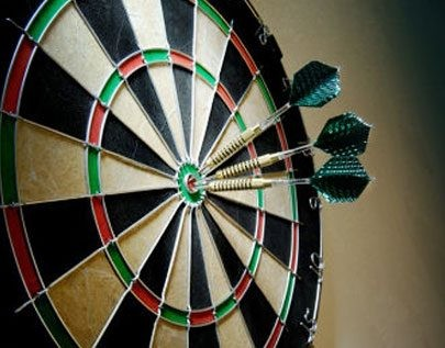 best darts betting odds comparison in  Uganda