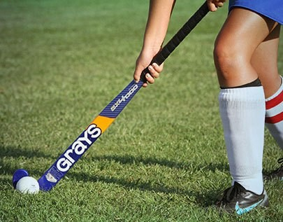 ultimate field hockey betting odds comparison in  South Africa