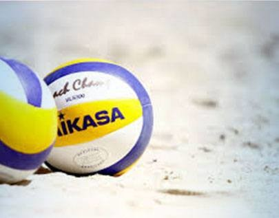 ultimate beach volley betting odds comparison in  South Africa