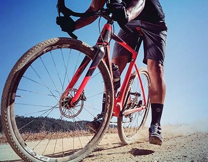 ultimate cyclo-cross betting odds comparison in  South Africa