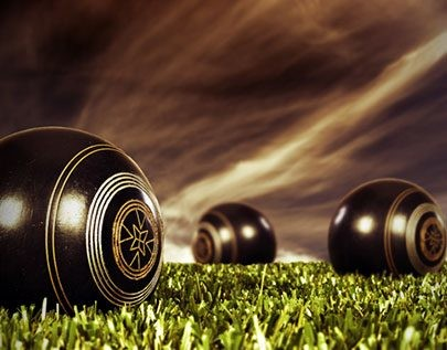 ultimate bowls betting odds comparison in  South Africa