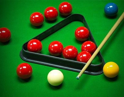 ultimate snooker betting odds comparison in  South Africa