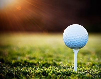 ultimate golf betting odds comparison in  South Africa