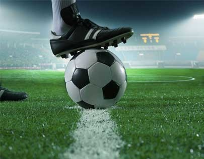 Bet Of The Day Soccer