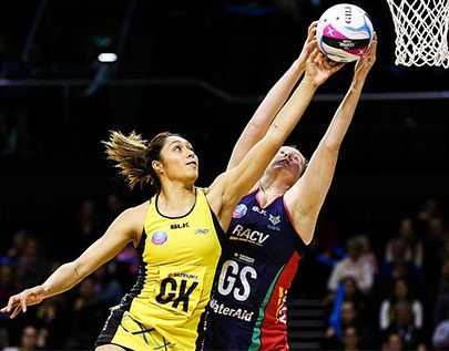ultimate netball betting odds comparison in  South Africa