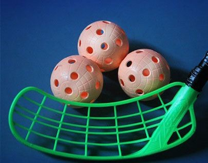ultimate floorball betting odds comparison in  South Africa