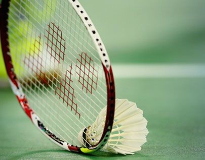 ultimate badminton betting odds comparison in  South Africa
