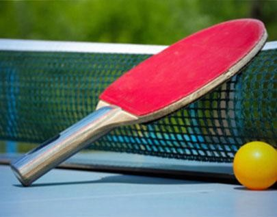 ultimate table tennis betting odds comparison in  South Africa
