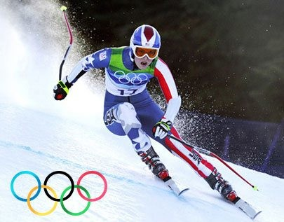 ultimate Winter Olympic Games betting odds comparison in  South Africa