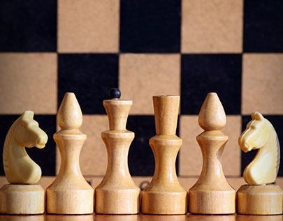 ultimate chess betting odds comparison in  South Africa